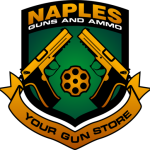 cropped-naples-guns-ammo-store-logo-color.png