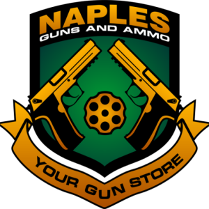 Naples Guns and Ammo